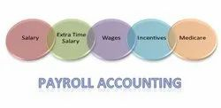 Online Payroll Processing Services