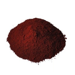 Direct Dyes Brown BRLL