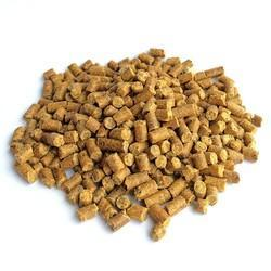 Corn Gluten Organic Fertilizer