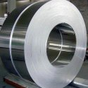 Stainless Steel Coil 202 Grade