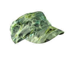 db6d61393e12e Unisex Military Cap, Rs 105 /piece, Shree Vinayak Army & Trading ...