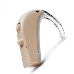 Oticon Tego Pro D VC BTE Hearing Aids
