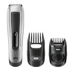 Braun BT5090 Beard Trimmer for Men