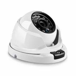 CCTV Indoor Dome Camera