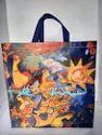 Laminated Non Woven Box Bags