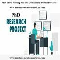 Aviation Thesis Writing Services Consultancy