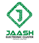 Jaash Electronic Cluster Private Limited