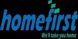Housing Finance Company Salaried Home Loan, In Mumbai
