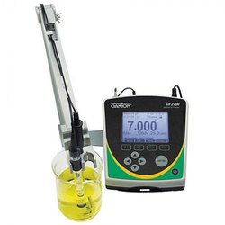 Oakton Research PH Meter