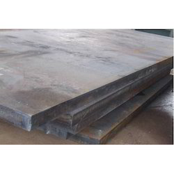 ASTM A829 Gr 4130 Alloy Steel Plate