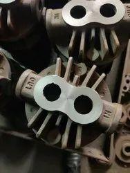 Ci Air Compressor Spare