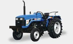 Blue ACE DI-854 NG Tractor, Lifting Capacity: 1200 kg