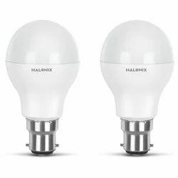 Halonix LED Bulb