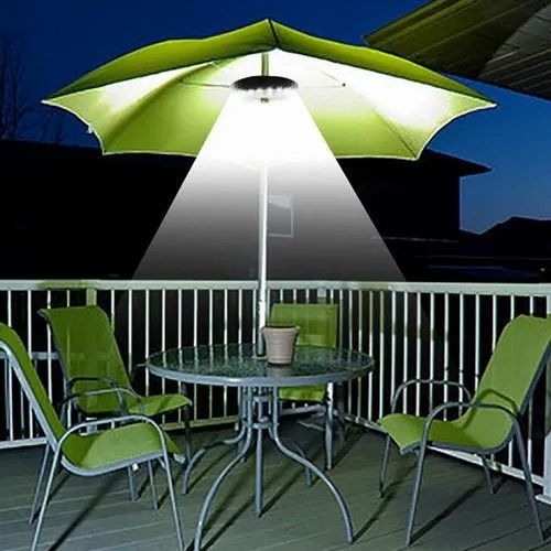 Tremendous Folding Patio Table Umbrella Uwap Interior Chair Design Uwaporg