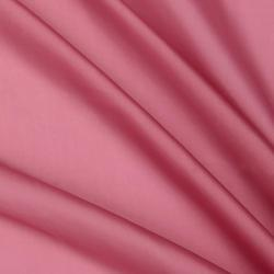 Plain Micro Polyester Fabric