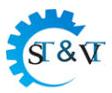 ST&VT Engineering Works