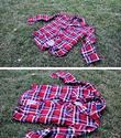 Winter Checks Shirts