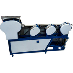 Industrial Noodles Making Machine
