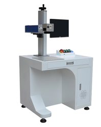 Laser Petmarking Machines