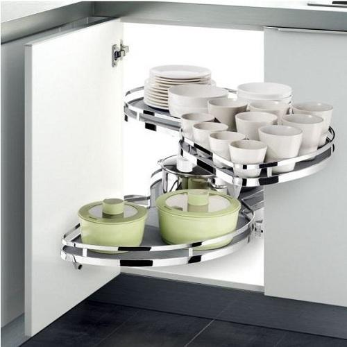 Kitchen Swing Tray, for Home and Hotel/Restaurant