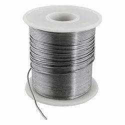 0.50 mm - 3.00 mm Tin Soldering Wires, Packaging Size: 500 gram/reel