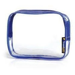 Transparent PVC Bags