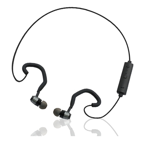 471cc550f0b Intex Earphone BT-208, इंटेक्स हेडफोन - Intex ...