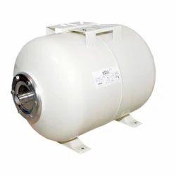 50 Litre Horizontal Pressure Tank