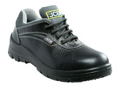 JCB Earthmover Safety Shoes