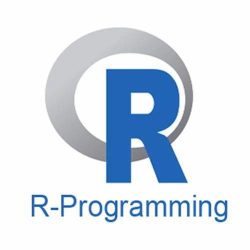 R Program Course in Intermediate College Aptech Building