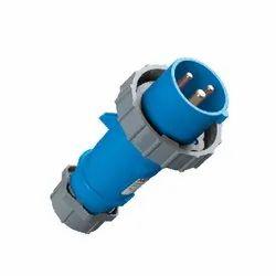 278 Industrial Plug