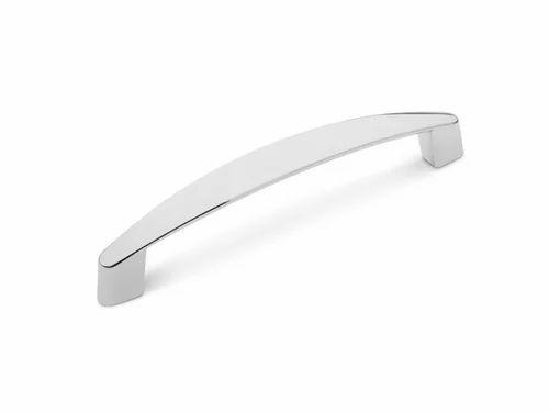 Zinc Cabinet Handle And Cabinet Handles Manufacturer Hardware