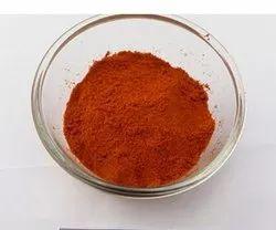 Box Powder Peri Peri Seasoning for Namkeen