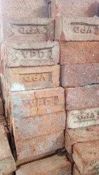 Soil Bricks