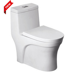 Wall Hung Toilets At Best Price In India