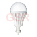 70W LED Bulb for High Bay Light