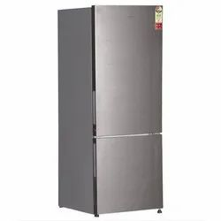 3 Star Electricity 256 Liter Haier Electric Refrigerator, Model Name/Number: HRB-2763CIS-E, Frost-Free
