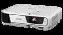 Epson Projector EB-S41