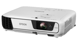 Epson Projector EB S-31