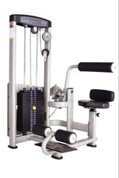 Presto Abdominal Back Extension Machine