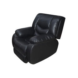 Relaxing Sofa Chair क र स व ल