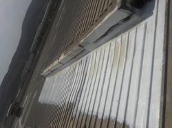 Roof Leak Proof Lamination Services