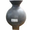 Storewell Dustbin