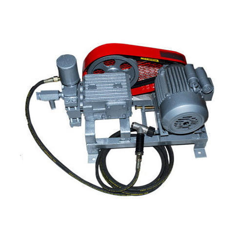 Car Washer Pump Manufacturer From Coimbatore