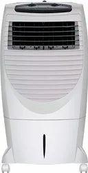 Maharaja Plastic Cooler, Capacity: 20 Litres, Model Name/Number: Thunderplus