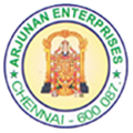 Arjunan Enterprises