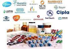 Anti Cancer Medicine Drop Shipping Service For Russia