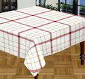 Restaurant Table Cloth
