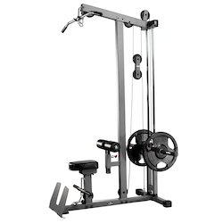Light Multi Gym Machine