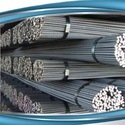 ISI Certification For Steel Bars